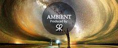 Ambient Piano by rapoportserge | AudioJungle