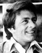 Bill Bixby, the bad boy