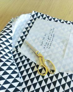 Division, Louis Vuitton Damier, Pattern, Diy, Bags, Handbags, Bricolage, Patterns, Do It Yourself