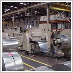 All Durant Decoilers are available in non-motorized and variable speed motorized models & Durant HD Series Stock Reels are available in both non-powered and powered models. Call Us for Low Prices and Quantity Discounts Call:800-338-7268,401-781-7800 #singlespindle