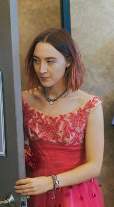 Behind the scenes saoirse ronan photos sersha pinterest saunas lady birdin hd 1080p watch lady bird in hd watch lady bird online ccuart Choice Image