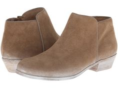 SoftWalk Rocklin at Zappos. --- staple for fall!