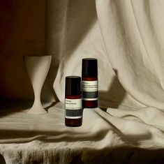 Introducing Aesop Roll-On Deodorants, a new addition for morning rituals at the basin. Available in two refreshing aromas, the aluminium-… E Cosmetics, Natural Cosmetics, Packaging Inspiration, Layout Inspiration, Still Life Photography, Beauty Photography, Product Photography, Iris Van Herpen, Morning Ritual