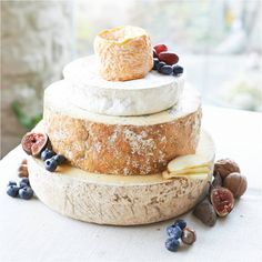 Cheese wedding cakes in Yorkshire. Wedding photography for weddings in unique & unusual venues in Yorkshire & Derbyshire, UK & beyond