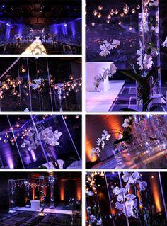 Luxurious wedding at the W Hotel in South Beach Miami Fl   Hazel Photographers Blog <
