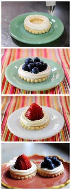 joysama images: Shortbread Cookie Idea
