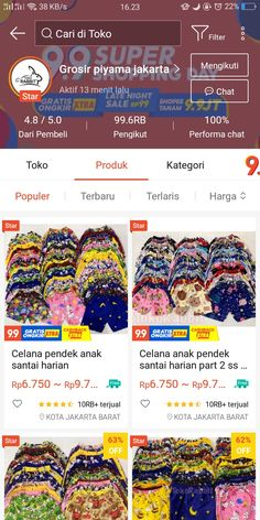 Shopping Stores, Shopping Websites, Online Shop Baju, Best Online Clothing Stores, Kebaya Dress, Aesthetic Shop, Cute Bedroom Decor, Foto Real, Casual Hijab Outfit