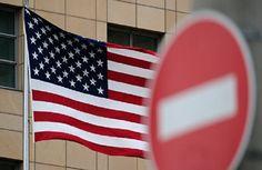 25 апреля 2018 года Комиссия США по вопросам международной религиозной свободы издала ежегодный отчет,содержащий данные о «нарушениях религиозной свободы в мире» и соответствующие рекомендации для правительства США, сообщает 316NEWS со ссылкой на sedmitza.ru. «К сожалению, условия религиозной свободы во многих странах ухудшились в течение 2017 года, в основном из-за растущего авторитаризма или под видом противодействия …