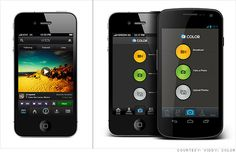 Video editing Apps that fits your needs - Understand the difference between them