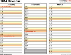 One Week Calendar Template Word Natural Cures For Arthritis Hands  Purine Content Table More .