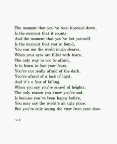 #Adarsh_Bhardwaj English poem poetry love poems heartbreak Dark Sad beautiful