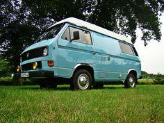 Vw T3 devon cassandra Before I Die, Diy Interior, Vw Camper, Campervan, Devon, Road Trip, Bucket, Travel, Image