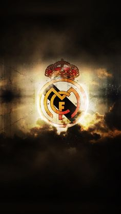 Real Madrid!
