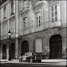 Bordeaux : s'installer aux Chartrons grâce à CENTURY 21