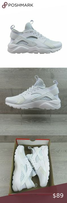 Nike Air Foamposite One Mini Swoosh CV0369001 Release ...