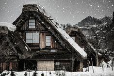 まるで絵画!梅雨の日本を撮影した日本人フォトグラファーの写真に世界が感動   CuRAZY [クレイジー]
