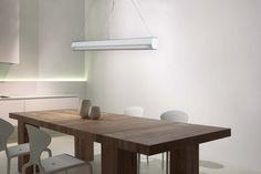 Lampadario Rosa Emporium : Fantastiche immagini in emporium su fixie lamp