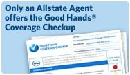 Allstate Insurance 4  | Car photo
