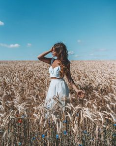 50 Questions with Away Lands Amy Seder Husskie Portrait Photography Poses, Photography Poses Women, Girl Photography Poses, Scenic Photography, Night Photography, Portrait Art, Creative Photography, Landscape Photography, Picture Poses