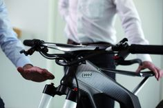 Audi to Exhibit Q3 Concepts and an e-Bike Prototype at the 2012 Wörthersee Tour