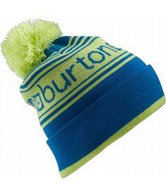 969fd244a64 57 Inspiring Beanies   Hats images