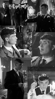 aesthetic wallpaper tomas shelby peaky blinders томас шелби обои острые козырьки Peaky Blinders Poster, Peaky Blinders Wallpaper, Peaky Blinders Series, Peaky Blinders Quotes, Peaky Blinders Tommy Shelby, Peaky Blinders Thomas, Cillian Murphy Peaky Blinders, Cute Love Images, Vie Motivation