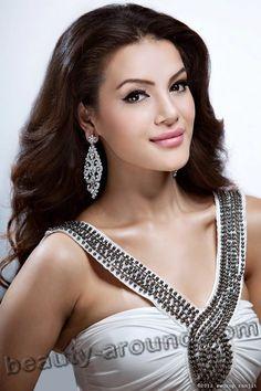 nepali-model-ass-girls-latina