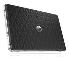 http://cdn-static.zdnet.com/i/story/61/19/004122/hp-slate-tablet-pc.jpg