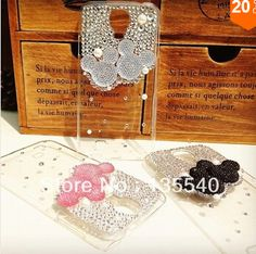 Bling Bling 3D Mic key Crystal Hard phone Case for Samsung Galaxy SIV i9500 free shipping for Samsung Galaxy S4 casrBling Bling 3D Mic key Crystal Hard phone Case for Samsung Galaxy SIV i9500 free shipping for Samsung Galaxy S4 casr #Phone Case #for Samsung S4 CSAR #FREE SHIPPING #diy www.aliexpress.com/store/product/Bling-Bling-3D-Mic-key-Crystal-Hard-phone-Case-for-Samsung-Galaxy-S-IV-i9500-free/135540_1350517873.html