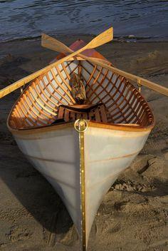 adirondackguideboat