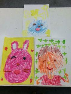 がじゅく 目白スタジオこども美術教室がじゅく子供の素敵な絵や工作をピンボードに集めています。(子供・習い事・お絵かき・絵画造形) がじゅくはブログランキングに参加しています。ポッチとよろしくお願いします 教育ブログ 図工・美術科教育>>   http://education.blogmura.com/bijutsu/  Thank You! がじゅく  Arts and crafts, children, infant, painting, kindergarten, Tokyo, art education, three-dimensional modeling, drawing, lessons,