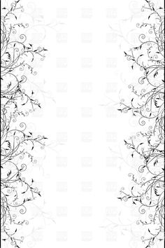 http://img.rfclipart.com/image/big/d3-46-64/elegant-floral-frame-with-curly-twigs-Download-Royalty-free-Vector-File-EPS-25037.jpg