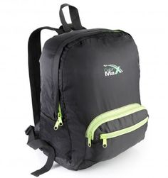 Cabin Max Lightweight Packaway Backpack ideal for travel gym beach bag * Learn more by visiting the image link. (This is an affiliate link) Luggage Store, Hand Luggage, Luggage Sets, Best Travel Accessories, Fab Bag, Max Black, North Face Backpack, Travel Backpack, Shopping