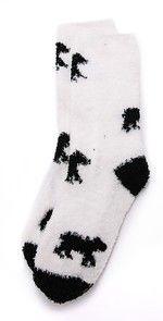 socks | SHOPBOP Cosy Socks, Shopping, Women, Fashion, Moda, Fashion Styles, Fashion Illustrations, Woman