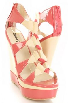 4abe193aa02 7 Best My biggest obsession!!! High heels from amiclubwear! images ...