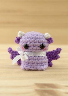 Tiny Dragon, Blue Dragon, Dragon Miniatures, Handmade Shop, Handmade Gifts, Dungeons And Dragons, Diy Home Decor, Shops, Crochet Hats