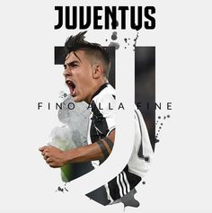 Juve New Juventus, Juventus Logo, Best Football Team, Football Match, Football Images, Football Wallpaper, Thing 1, Neymar, Football Players