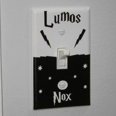 Add Some Magic To Your Home With These 12 Harry Potter Inspired Home Decorations My patronus is my pizza sounds about right. The post Add Some Magic To Your Home With These 12 Harry Potter Inspired Home Decorations appeared first on Wohnaccessoires. Harry Potter Diy, Estilo Harry Potter, Harry Potter Light, Décoration Harry Potter, Harry Potter Bedroom, Harry Potter Stickers, Girl From Harry Potter, Harry Potter Products, Harry Harry