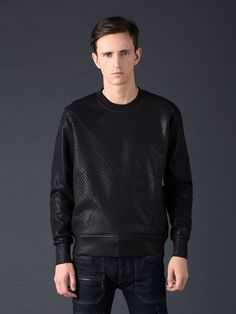 @diesel SARDYNA Sweaters // #Fashion #Designer #Menswear #Leather #Sweater #Knitwear #Outfit #Luxury // Browse @damee1's boards for more fashion inspiration [https://www.pinterest.com/damee1/]