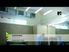 MTV TOP5 - lowerthird