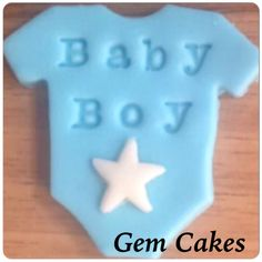 Edible baby Shower christening Blue vests cupcake toppers decorations for Boys Cupcake Toppers, Cupcake Cakes, Gem Cake, Edible Cake Decorations, Blue Vests, Christening, My Ebay, Cake Decorating, Special Occasion