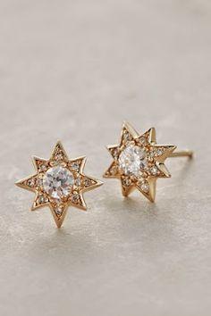 #anthrofave: Bohemian Jewelry