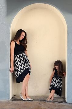New York Minute Dress, matching mommy and me dress from our Just Like Mommy Collection, Be Inspired Boutique