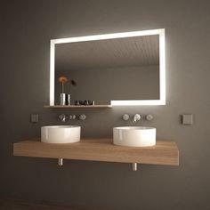 Lionidas GmbH의  욕실