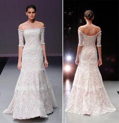 My dream dress for forever