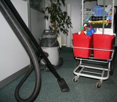 Cleaners Byfleet also provides standard domestic cleaning, that covers all problematic areas of the house including the bathroom and the kitchen. For those urgent occasions or unexpected visits from relies and friends the company can offer its customers comprehensive and detail orientated one-off house cleaning like after party cleaning or after pets cleaning.
