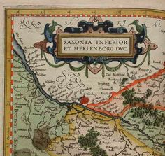 Map Cartouche 007   Flickr - Photo Sharing!