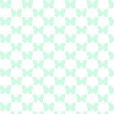 Maripositas | Diseños de laloga | ilatela.com, imprime tus sueños en tela