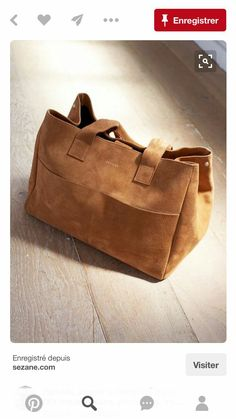 Leuke crossover Melany Mini Bag van Burkely, nu slechts €49