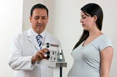 Obesity Related Pregnancy Complications